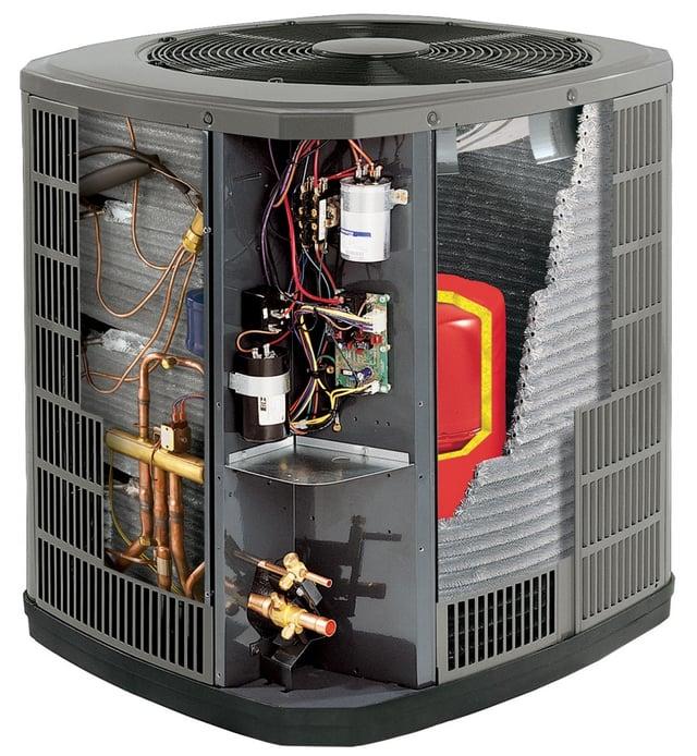Heat-Pump-Mid.jpg