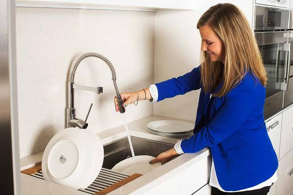 IWS-3-stainless-steel-cleanup-kitchen-sink-washing-dishes