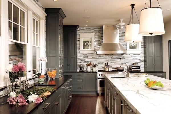 Kitchen-Backsplash-Tiles-India.jpg
