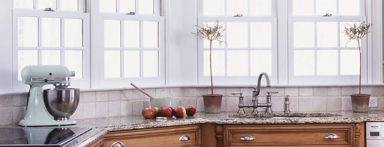 kitchen-slide8.jpg