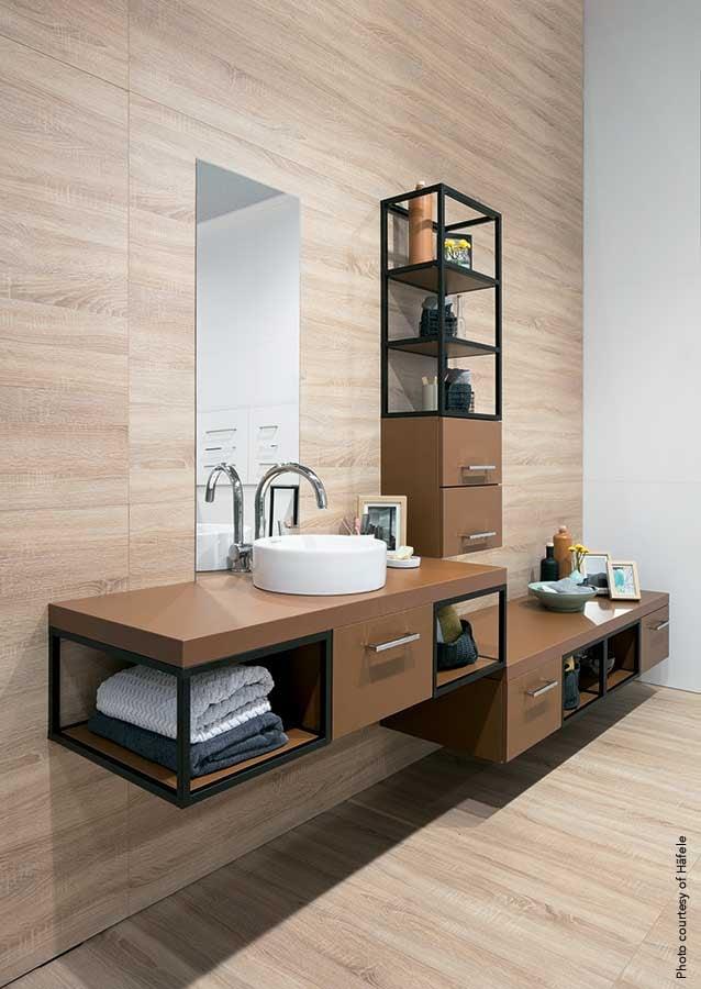 Smartcube-Open-Storage-System-from-Häfele---Bath