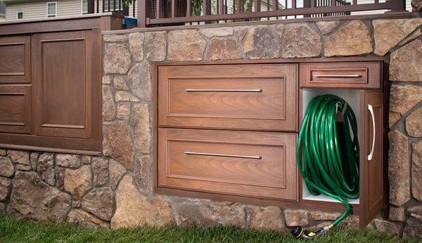 Trex-outdoor-storage-insert-cabinets-1