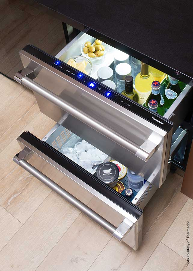 Under-Counter-Combo-Drawer