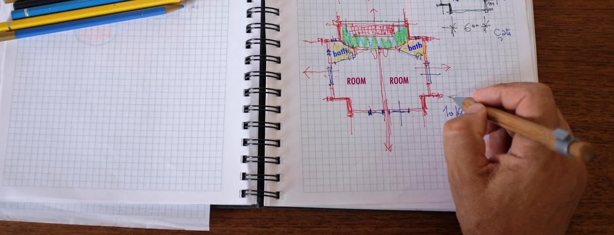 whole-house-remodel-slider-1.jpg