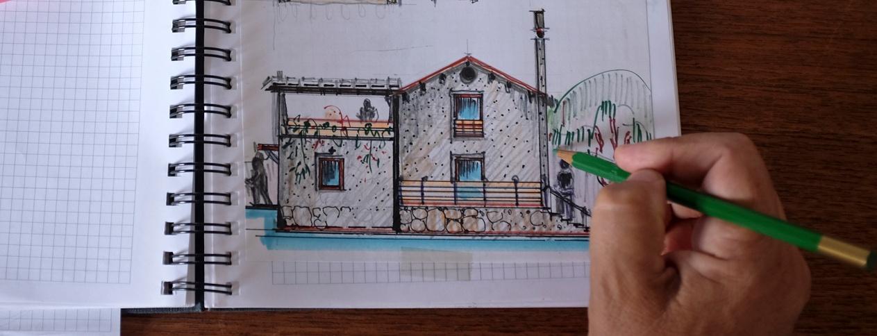 whole-house-remodeling-slider-3.jpg