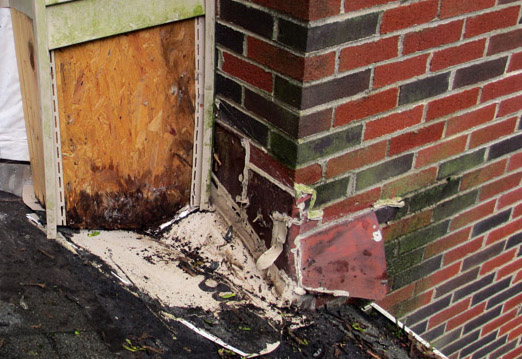 chimney-leak-repair