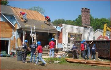 clark-construction-at-ejs-house-1