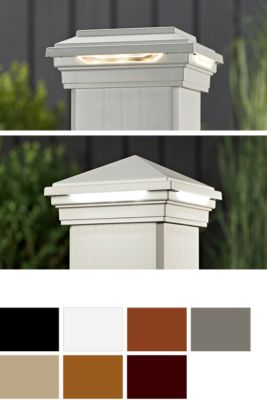 deck-lighting-post-cap-classic-white-flat-pyr-swatches-profile-image-400x400 (1).jpg