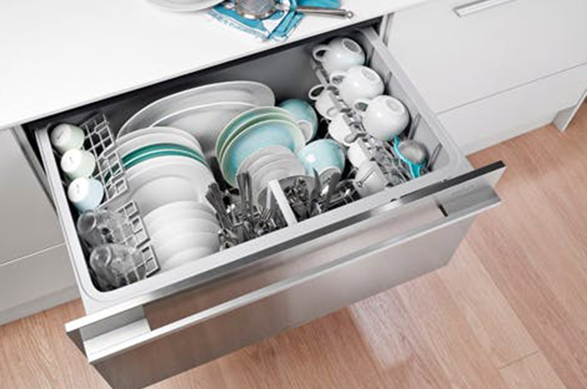 dishwasher-in-a-drawer