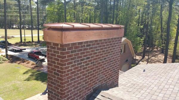 fabricating-a-copper-chimney-cap-0
