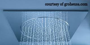 grohe F series shower head 2 copy.jpg