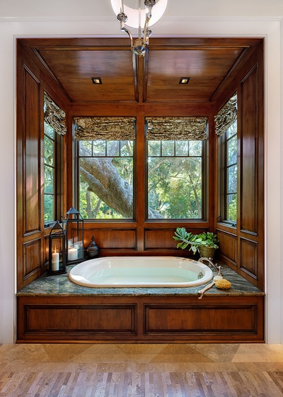 houzz-bath41a.jpg