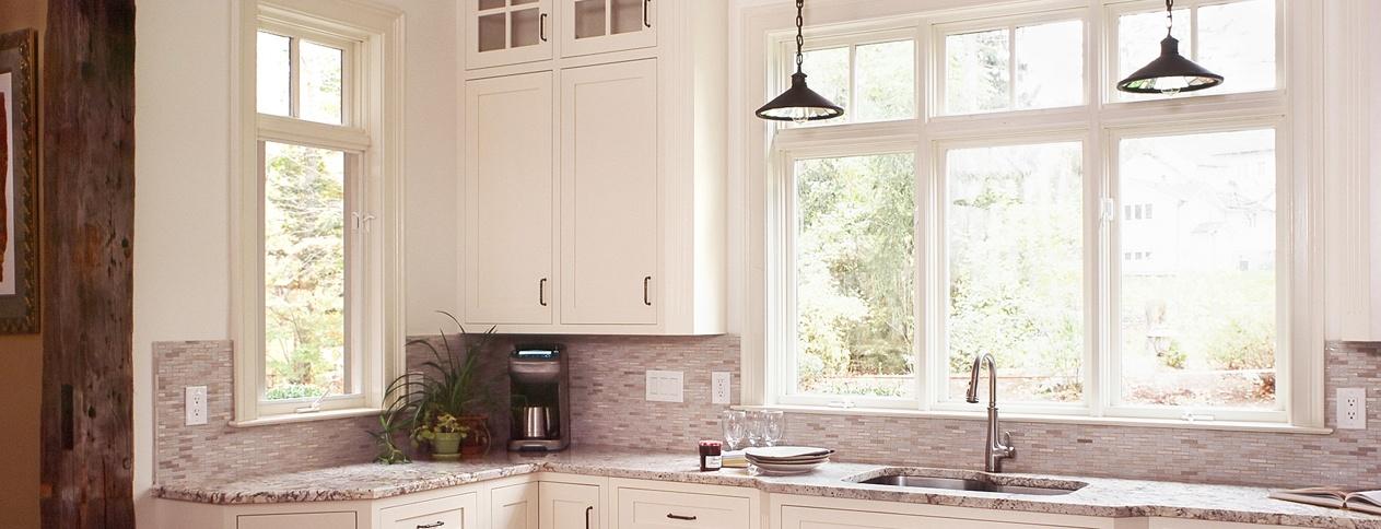 kitchen-slide1.jpg