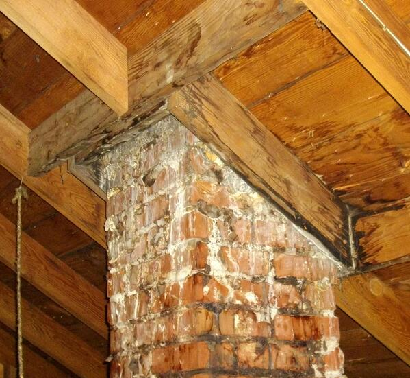leak-from-chimney-in-attic-large-1