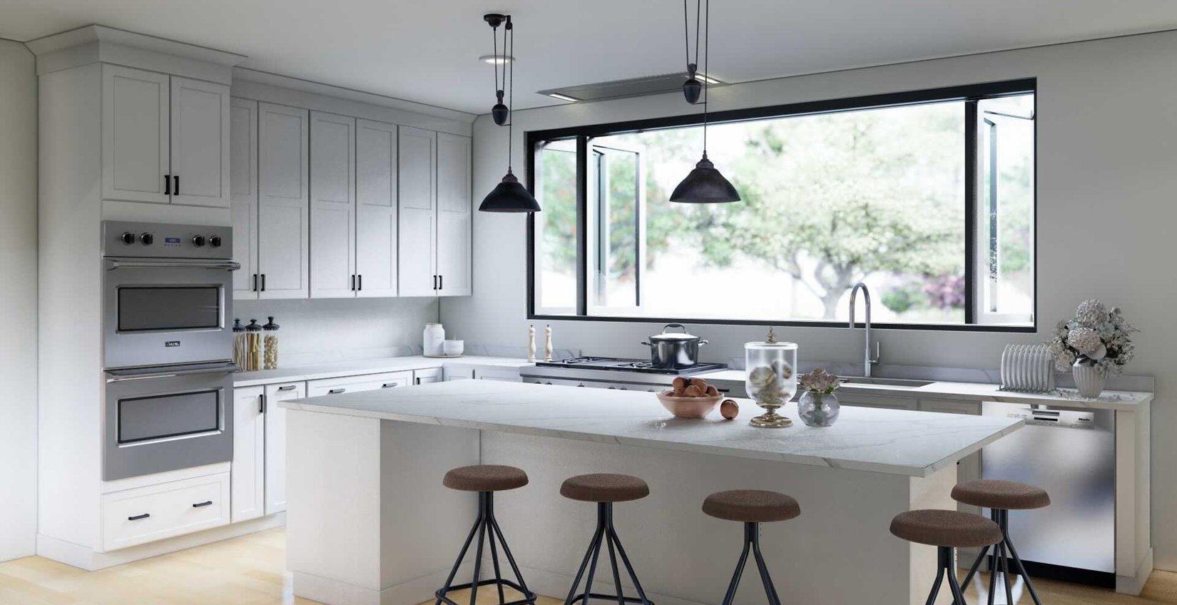 m-kitchen-render 1650x848