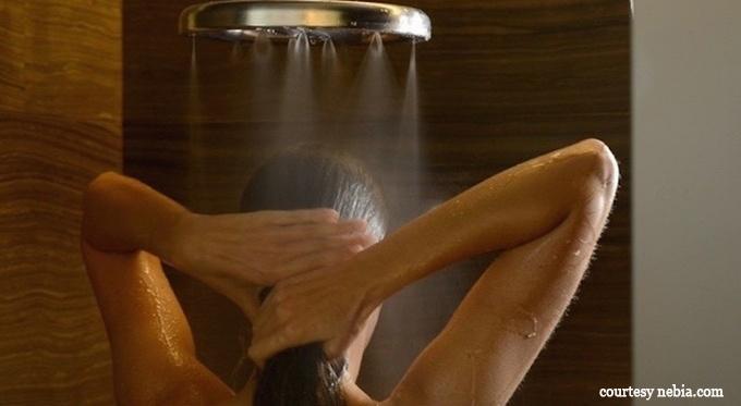 nebia shower 1.jpg