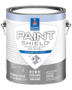 paint_template-1