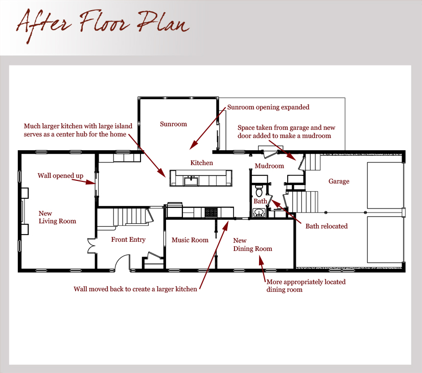 r after plan 826x 730