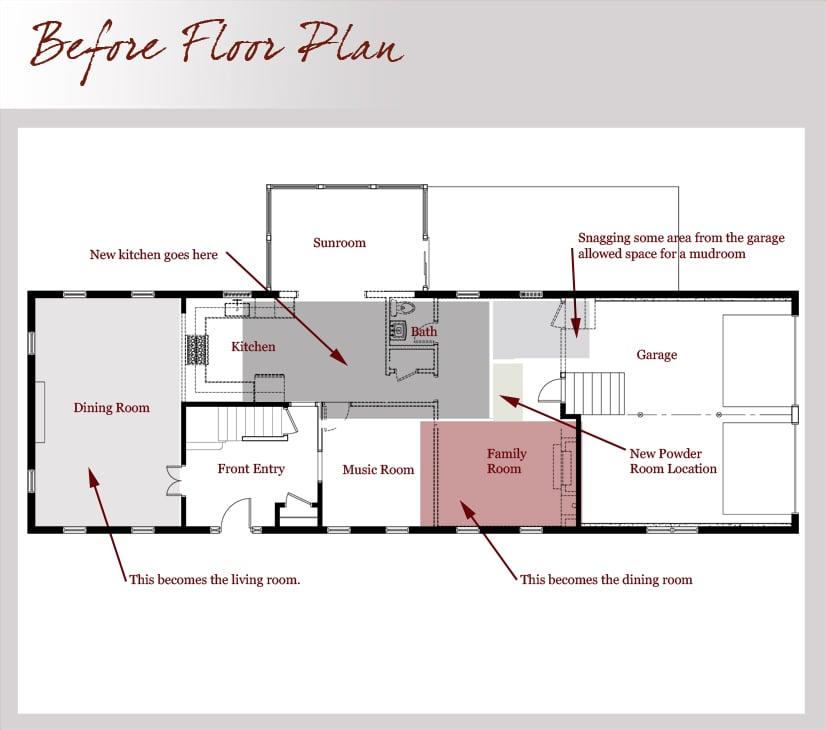 r-before floor plan 2 826x720