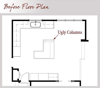 r-before plan 2 413x365