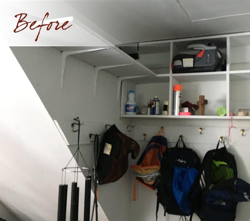 r-garage-before-2-826x730