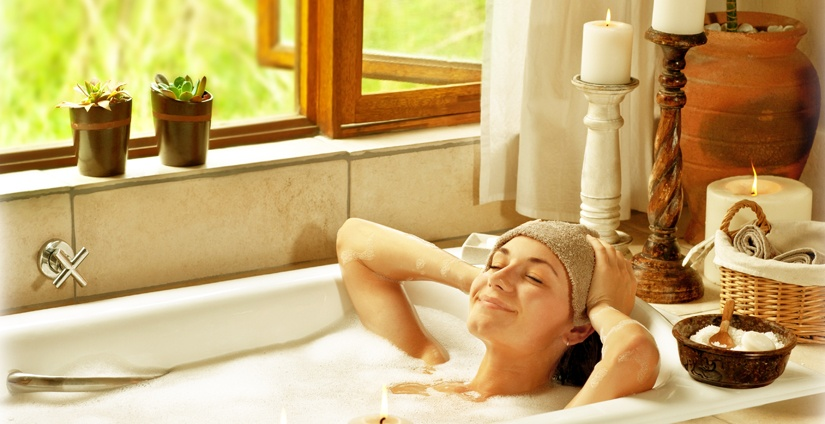 remodel bath 825.jpg