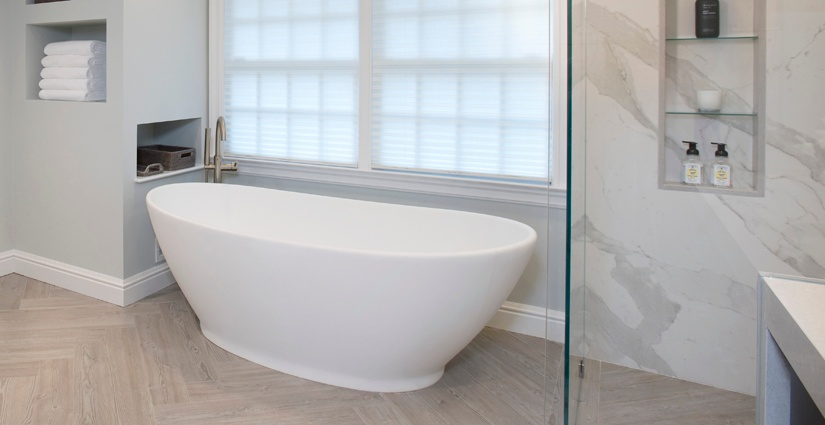 s-bath-after-4.jpg