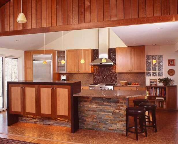 s-kitchen617x500-1