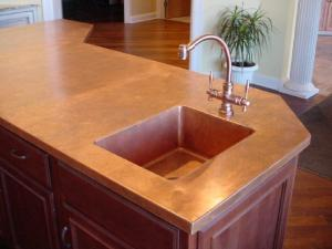 specialtystainless-copper-countertops