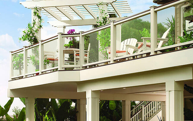 transcend-decking-lava-rock-glass-panel-pergola