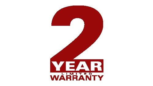 warranty 3 copy