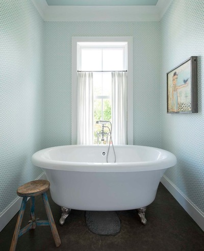 houzz-bath42.jpg