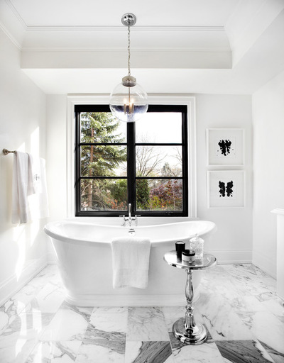 houzz-bath45.jpg