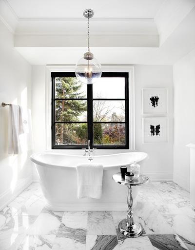 houzz-bath45.jpg