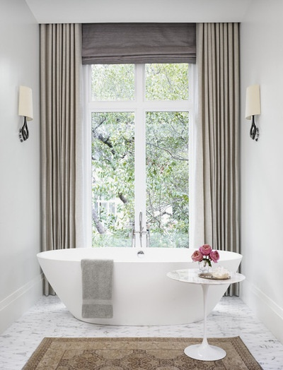 houzz-bath50.jpg