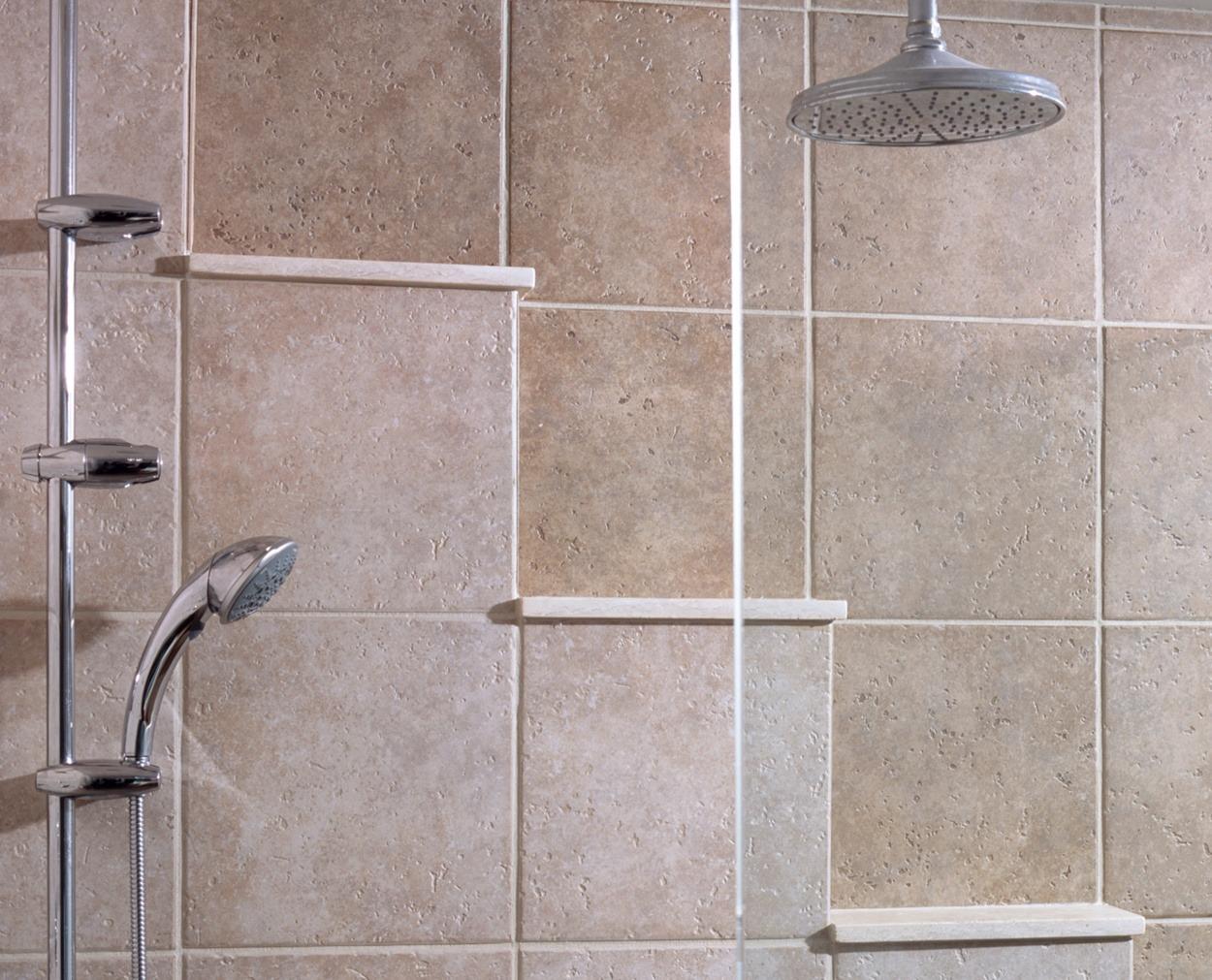 K-bath3 1250x1011-1.jpg